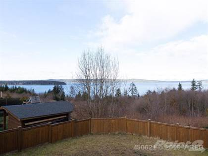2658 Cardena Cres, Port Mcneill, British Columbia, V0N2R0