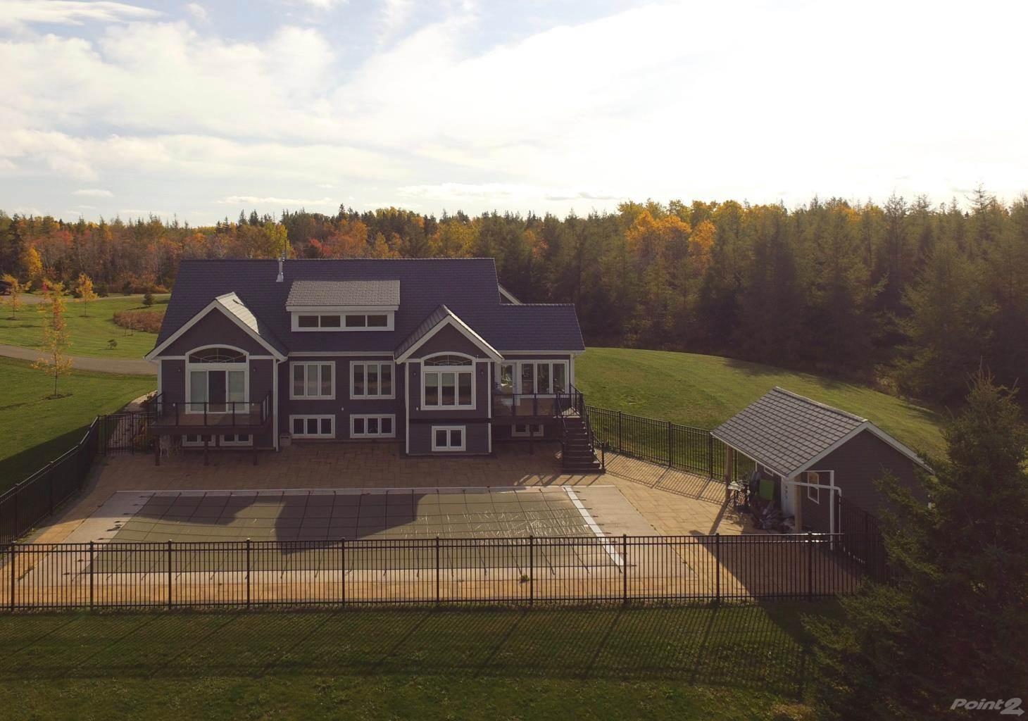 Donaldston Rd in Donaldston - House For Sale : MLS# null Photo 3