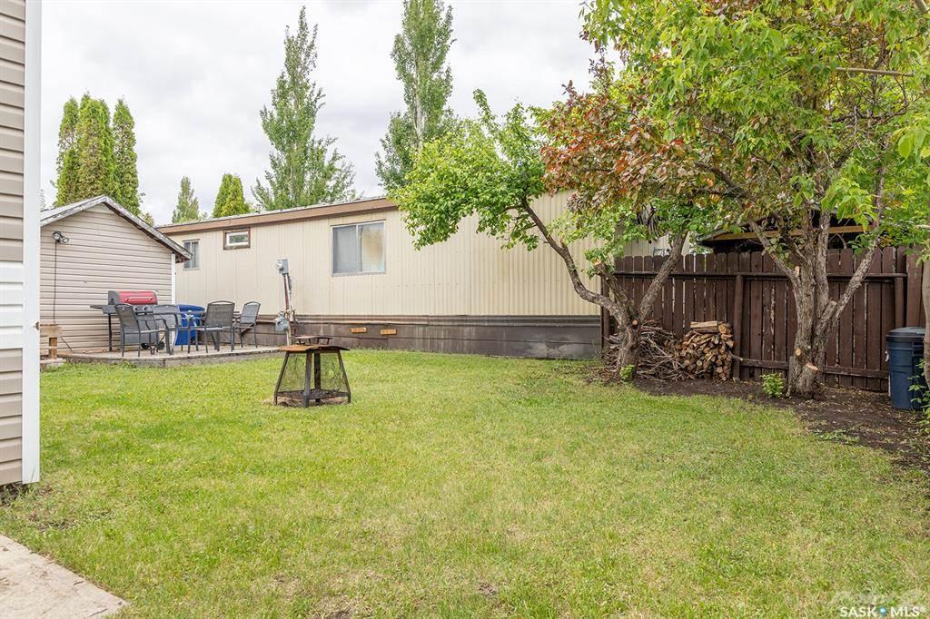1035 Boychuk Drive, Saskatoon, Saskatchewan Photo 6