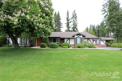 Photo of 2516 Golf View Crescent