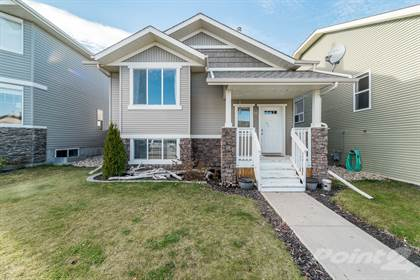 House 16 Reynolds Road, Sylvan Lake, AB