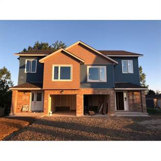 Photo of Lot 24 N1/2 Applewood Court