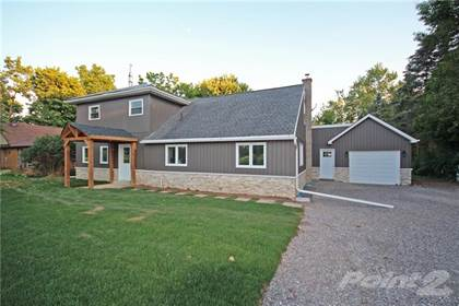 8123 Leeming Road, Glanbrook, Ontario, L0R1W0