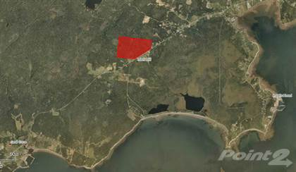 Land for Sale Route 776, Grand Manan, NB