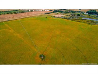 Farm for Sale On Range Road 55, Rural Cypress County, AB
