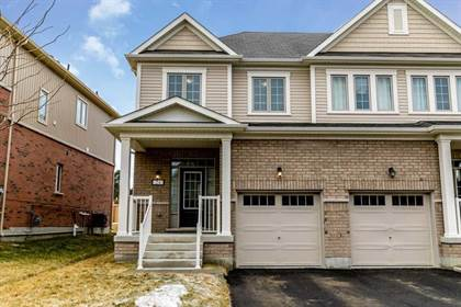 House for Sale  in 24 Donnan Dr, New Tecumseth, Ontario, L0G1W0