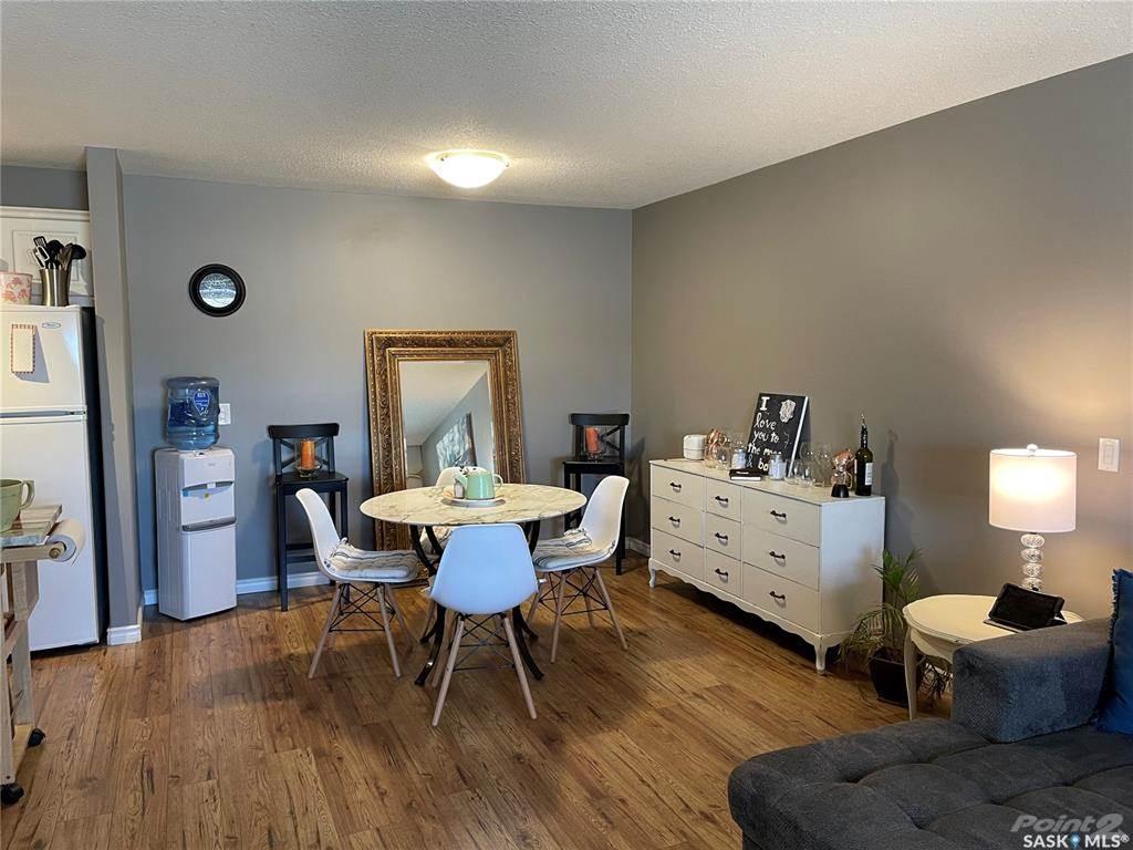160 Gore Place in Regina - Condo For Sale : MLS# sk849537 Photo 2