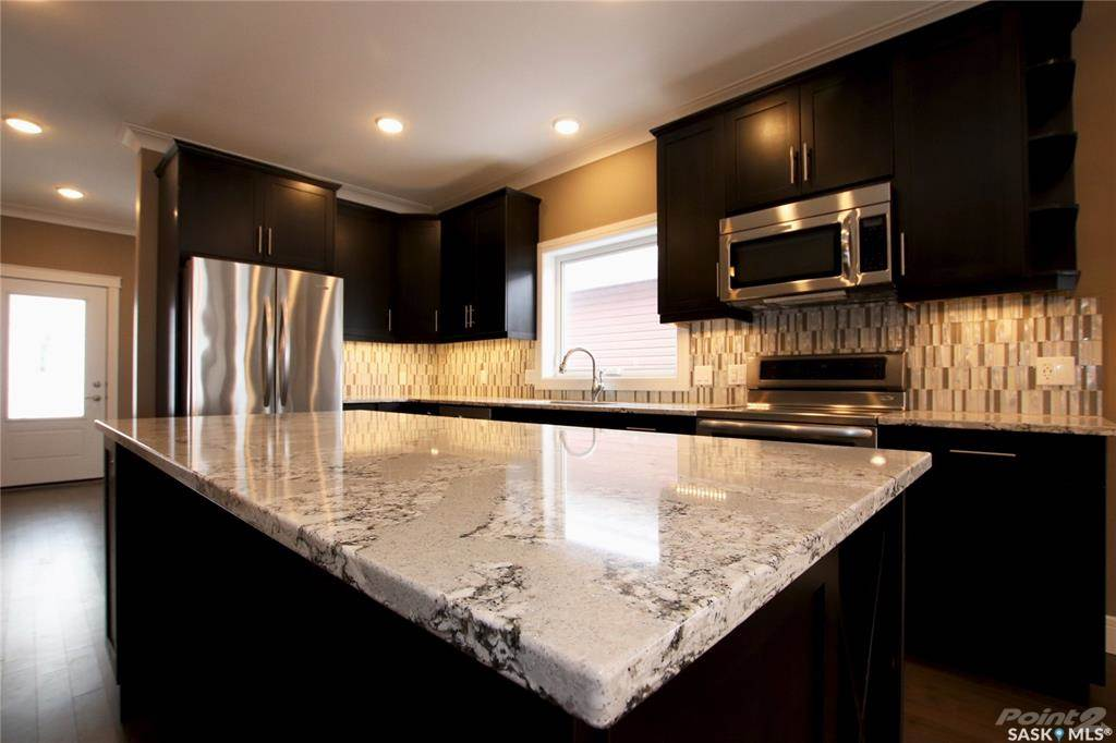 420 Ridgedale Street in Swift Current - House For Sale : MLS# sk833837 Photo 5