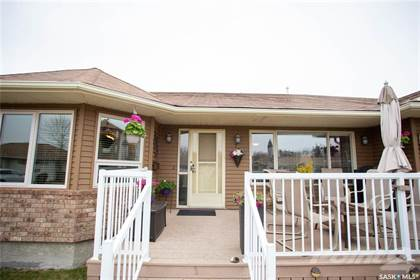 21 Kensington Lane Regina Saskatchewan $509,900