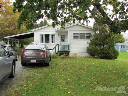 House for Sale 116 Lakeview Drive, Saint John, NB