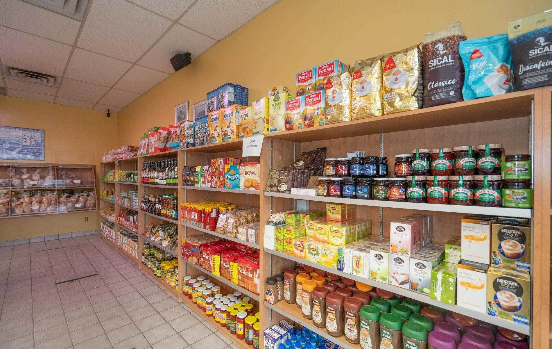 4 Mclaughlin Rd S in Brampton - Commercial For Sale : MLS# w5140894 Photo 7