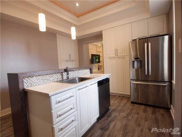 550 James Street N in Hamilton - Multifamily For Sale : MLS# h4098895 Photo 2