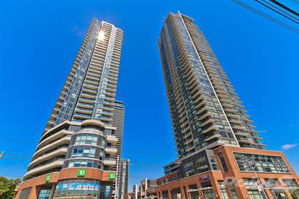 Condo for Sale  in 2200 Lake Shore Blvd West, Toronto, Ontario, M8V1A4