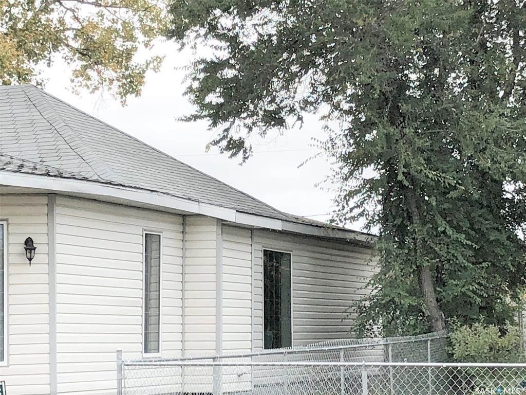 410 Prince Street Hudson Bay House For Sale Ovlix