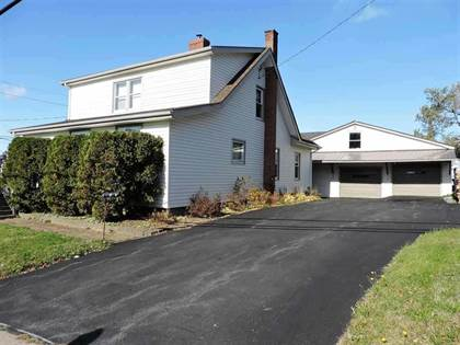 House 18 Drummond St, Springhill, NS