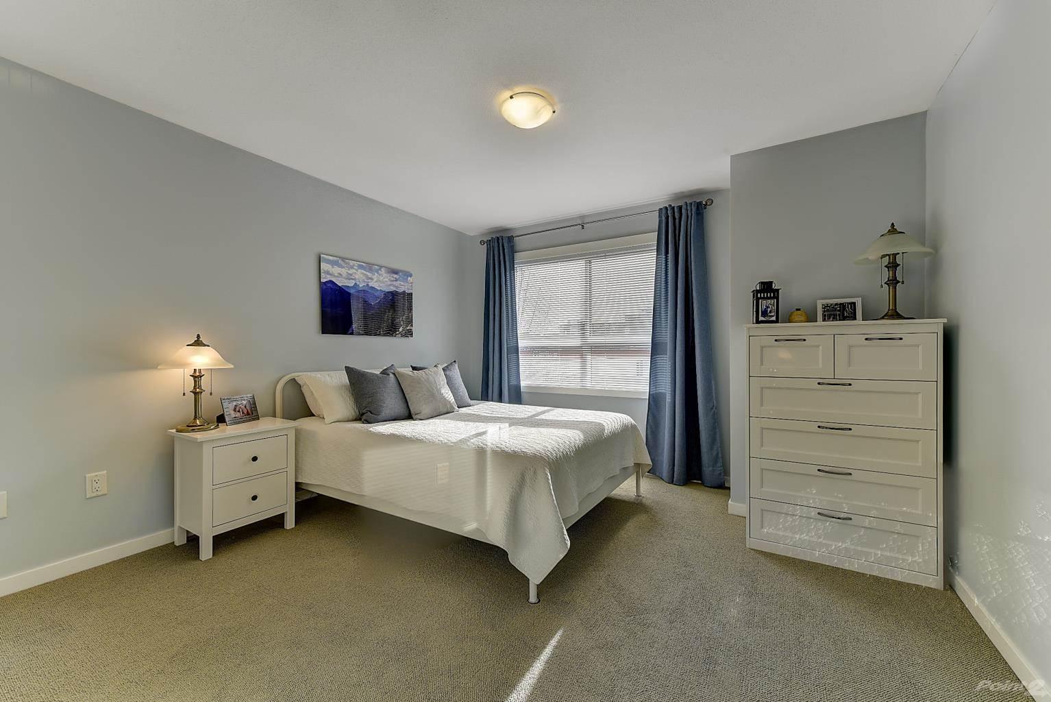 625 Boynton Place in Kelowna - Multifamily For Sale : MLS# 10221871 Photo 18
