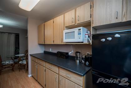 Condo For Sale 40 Dalhousie, Winnipeg, MB