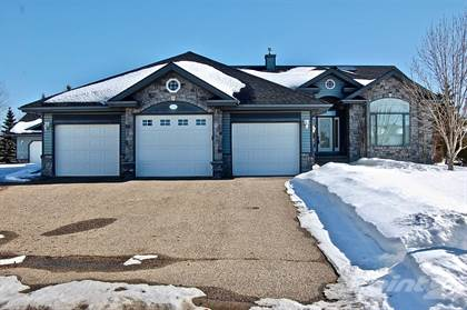 House  in 5809 44 Ave St.paul, St. Paul, Alberta, T0A3A1