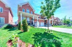 House  in 394 Black Dr, Milton, Ontario, L9T6R8