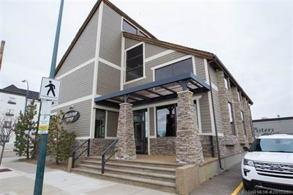 Commercial for Sale  in 806 2 Avenue S, Lethbridge, Alberta, T1J0C6