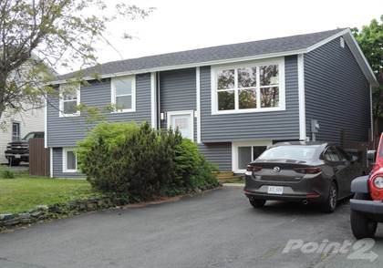 House For Sale #16 Oxford Crescent, Mount Pearl, NL
