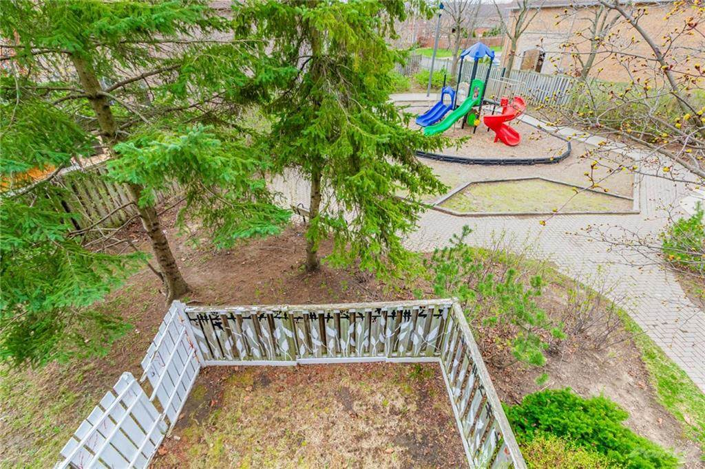 6950 Tenth Line W in Mississauga - Condo For Sale : MLS# h4099893 Photo 24
