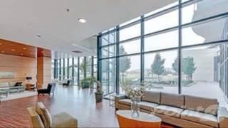 2900 Highway 7 in Vaughan - Condo For Sale : MLS# n5096916 Photo 10