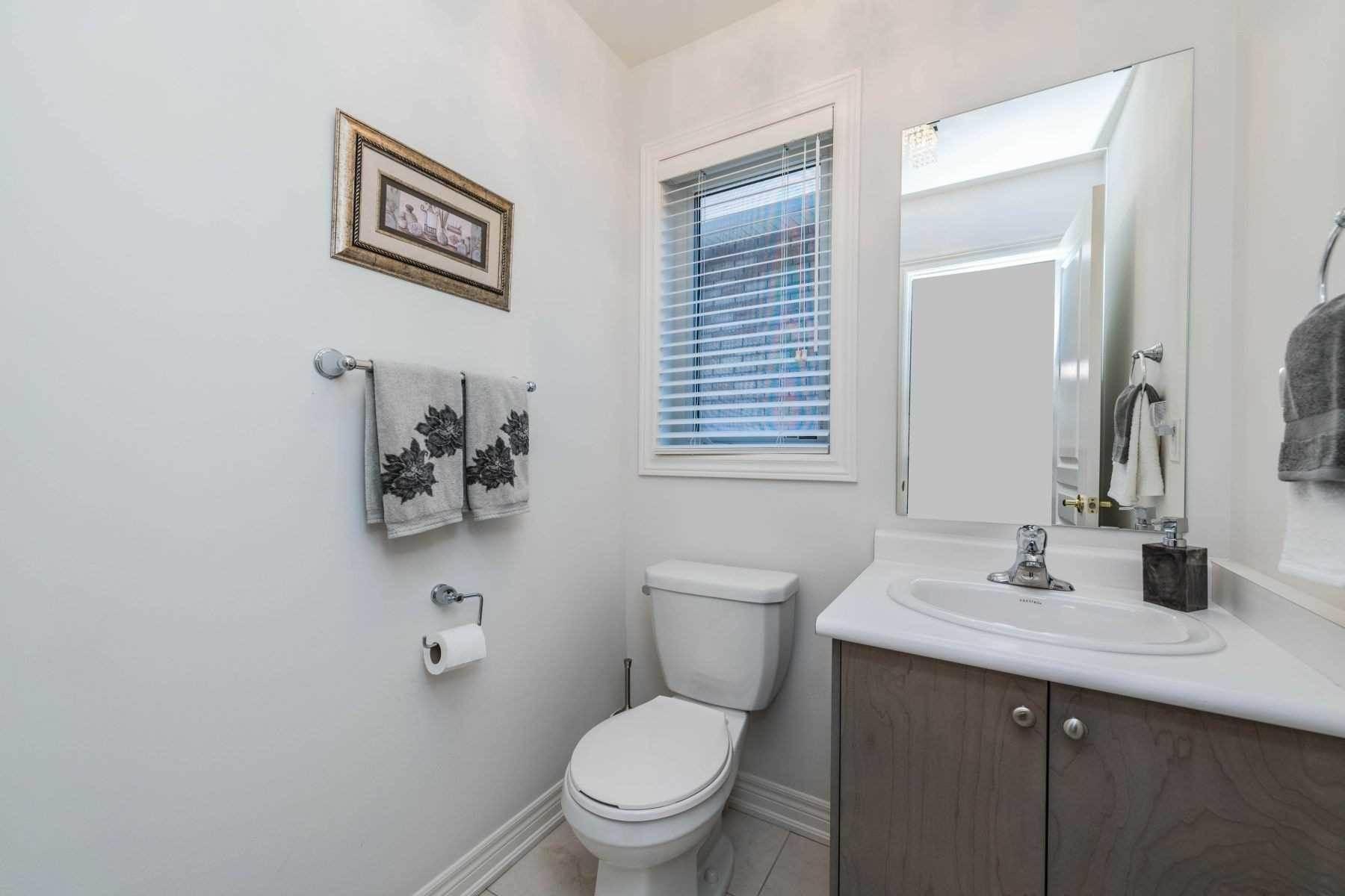 102 Lola Cres, Brampton House For Sale
