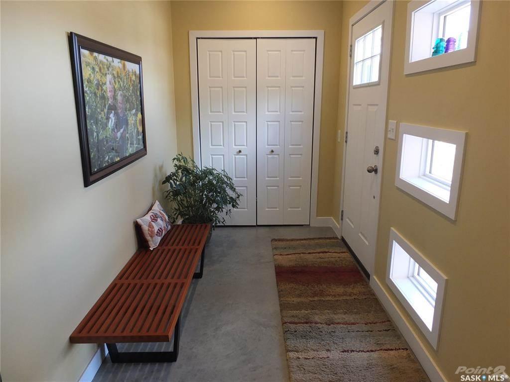 14 Metz Street in Wilcox - House For Sale : MLS# sk843046 Photo 2