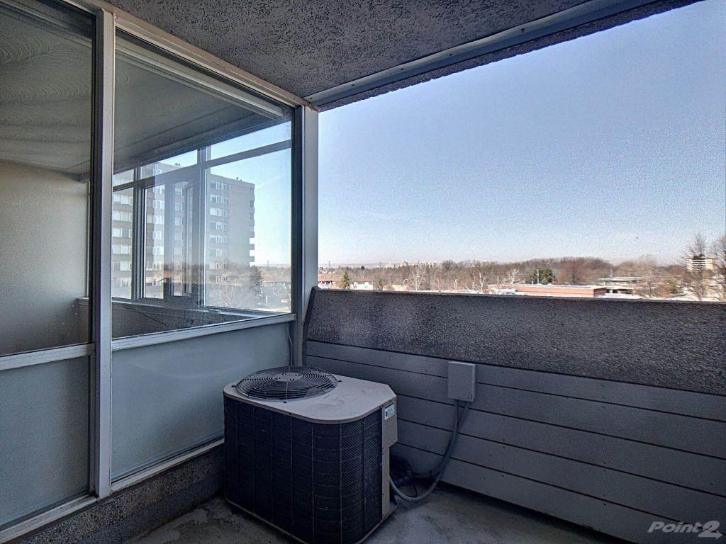 40 Harrisford Street in Hamilton - Condo For Sale : MLS# h4101340 Photo 15