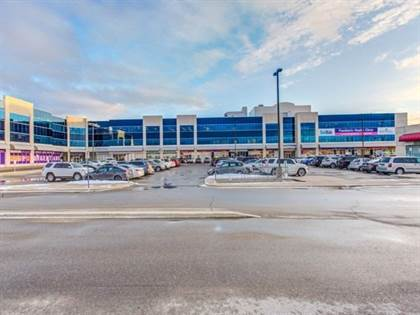 Commercial 9401 Jane St, Vaughan, ON