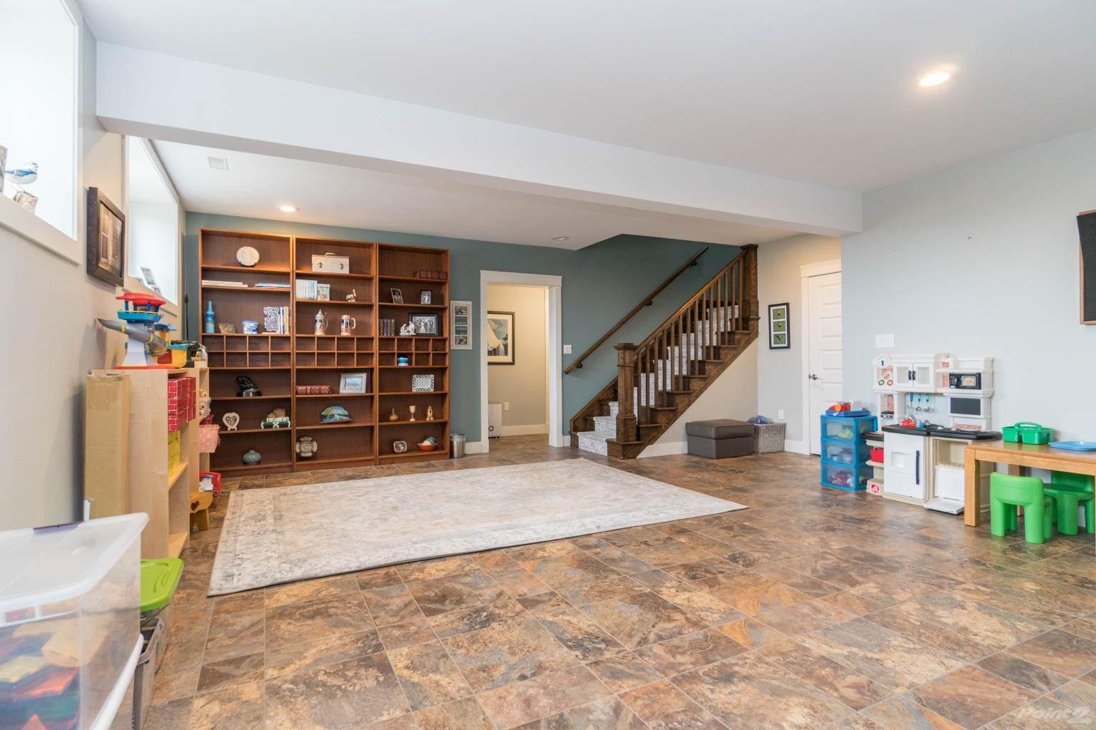 Donaldston Rd in Donaldston - House For Sale : MLS# null Photo 24