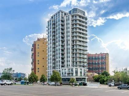 Condo for Sale 840 Queens Plate Dr Toronto Ontario $399,990