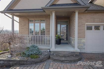 13 Trent Court, St. Catharines, Ontario, L2S0A3