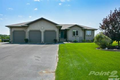 38 Emerald Ridge, White City, Saskatchewan, S0G5B0