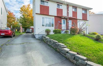 House 1568 Riverside Dr, Lower Sackville, NS