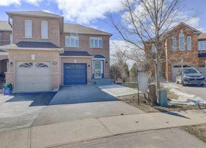 House For Sale 409 Ravineview Way, Oakville, ON