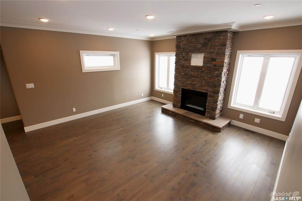 420 Ridgedale Street in Swift Current - House For Sale : MLS# sk833837 Photo 17