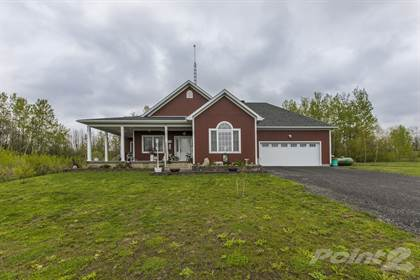 2753 Crows Nest Rd, Maxville, ON
