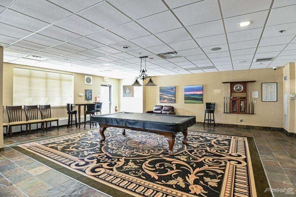 399 Elizabeth Street in Burlington - Condo For Sale : MLS# h4101983 Photo 40