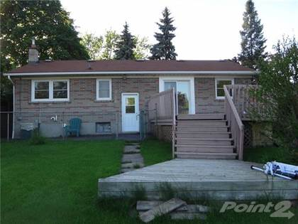 House for Rent 2298 Mount Forest Dr, Burlington, ON