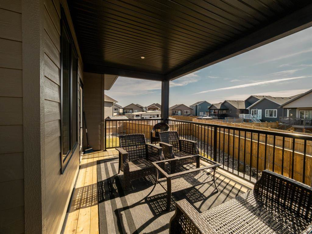 173 Sixmile Bend S in Lethbridge - House For Sale : MLS# a1090242 Photo 39
