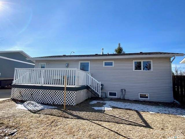 487 Steele Crescent in Swift Current - House For Sale : MLS# sk833945 Photo 15