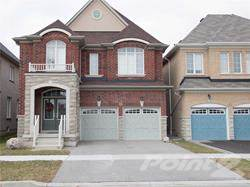 House 44 Garrardview St, Ajax, ON