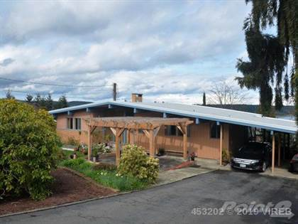423 Walker Ave, Ladysmith, British Columbia, V9G1V7
