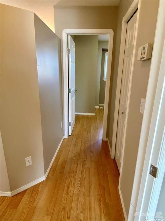 3274 Renfrew Crescent in Regina - Condo For Sale : MLS# sk842837 Photo 14