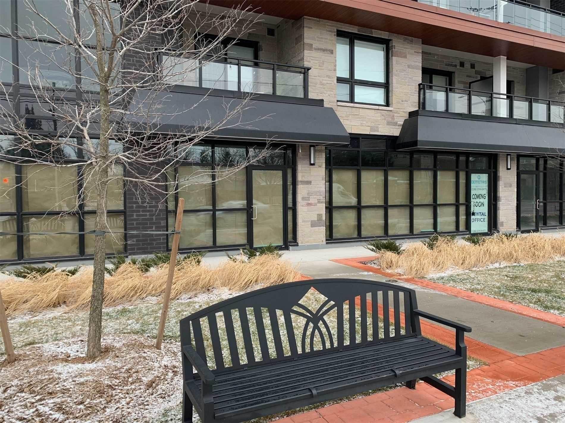 320 Plains Rd E in Burlington - Commercial For Sale : MLS# w5191016 Photo 4