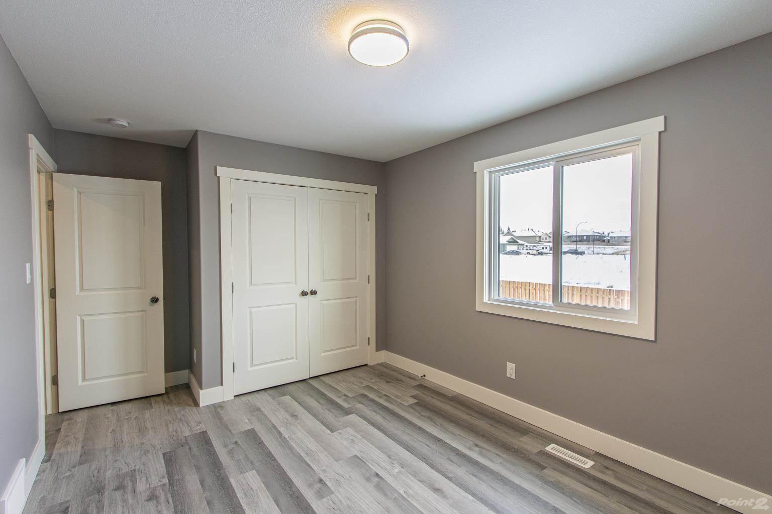 215 Terra Nova Cres in Cold Lake - House For Sale : MLS# e4225242 Photo 6