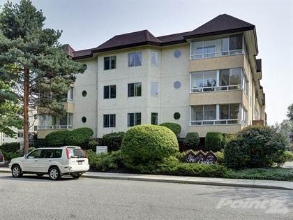 Condo for Sale 1249 Pacific Avenue Kelowna British Columbia $229,900