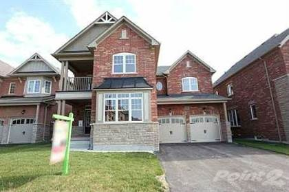 House for Sale 9189 Creditview Rd Brampton Ontario $745,900